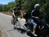 2g-training-with-cam-and-wayne-on-scooter-spain-july-2012-086