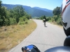 2g-training-with-cam-and-wayne-on-scooter-spain-july-2012-103