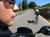 2g-training-with-cam-and-wayne-on-scooter-spain-july-2012-121