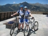 mountain-biking-9th-july-2012-057