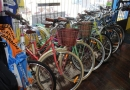 Cyclemania Perth Bike shop 2016 (11)