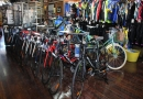 Cyclemania Perth Bike shop 2016 (13)