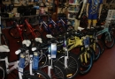 Cyclemania Perth Bike shop 2016 (24)