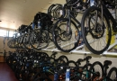 Cyclemania Perth Bike shop 2016 (25)