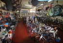 Cyclemania Perth Bike shop 2016 (33)
