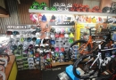 Cyclemania Perth Bike shop 2016 (36)