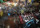 Cyclemania Perth Bike shop 2016 (37)
