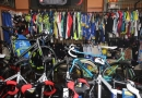 Cyclemania Perth Bike shop 2016 (39)