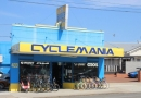 Cyclemania Perth Bike shop 2016 (66)