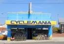 Cyclemania Perth Bike shop 2016 (67)