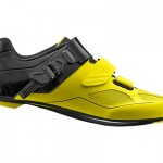 870000755-870000768-PHASE-YELLOW-BLACK-01