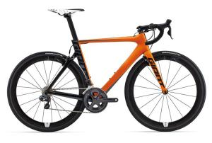 Propel-Advanced-Pro-0