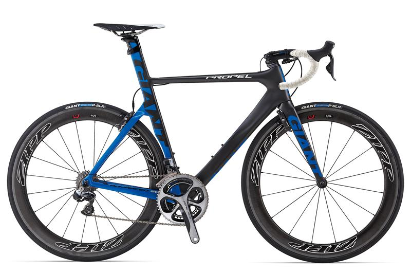 Propel_Advanced_SL_Perth