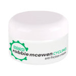 Robbie McEwen Chamois Creme