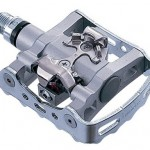 Shimano M324 MTB Pedal