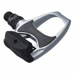Shimano R540 Pedal