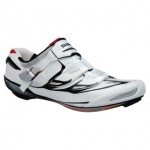 Shimano R-315 Shoe