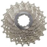 Shimano Ultegra 6700 Cassette
