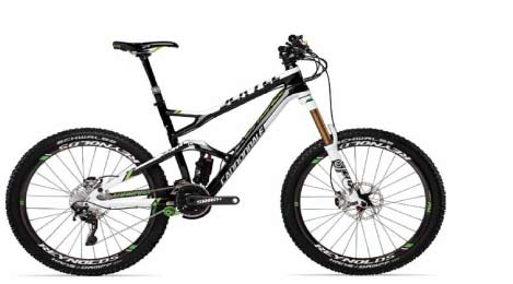 2014 Stock and Models arriving in-store now