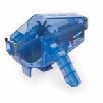 Parktool Cyclone Chain Scrubber