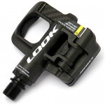 Look Keo Blade Carbon Pedals 12nm