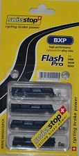 Swiss Stop BXP Flash Pro Brake Pads