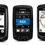 Garmin 810 Bundle