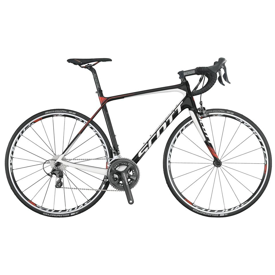 2014 Scott Solace 20 Large