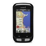 Garmin 1000 Bundle