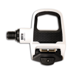 Look Keo Classic 2 Pedal