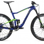 GIANT ANTHEM ADVANCED 0 $7999