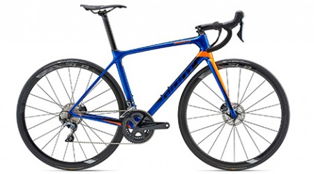 GIANT-TCR-ADVANCED-PRO-1-DISC