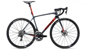 GIANT-TCR-ADVANCED-SL-0-DISC