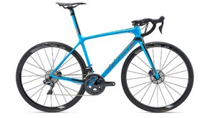 GIANT-TCR-ADVANCED-SL-1-DISC