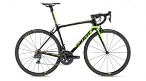 GIANT-TCR-ADVANCED-SL1