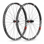 dt swiss wheels