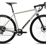 Norco-Search-XR-rival