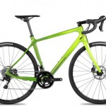 Norco-Search-C-105
