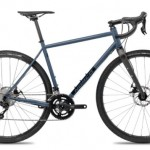 Norco-Search-XR-105